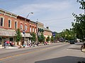 Main Street 4 - panoramio.jpg
