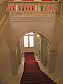 Main staircase of the Catherine Palace 005.JPG