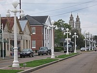 Main street in Franklin.jpg