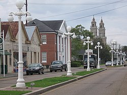 Main street in Franklin.jpg