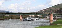 Mainbruecke-Freudenberg-1.jpg