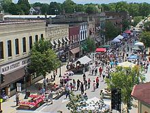 Hartford Wisconsin Wikipedia