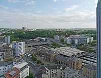 Mainz-vom-Bonifaziusturm-A-Hauptbahnhof-735.jpg