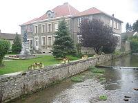 Mairie de Brieulles-sur-Meuse.jpg