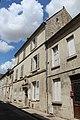Maison 18 rue Cloche Crépy Valois 4.jpg