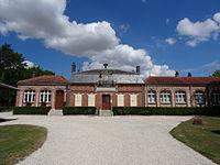 Maison commune Onjon (10).JPG