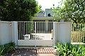 Maison d'André Lurçat à Sceaux (Hauts-de-Seine) le 9 juin 2016 - 1.jpg