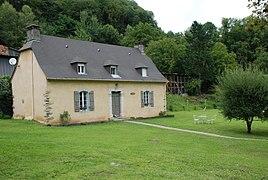 Maison de Coulat1.JPG