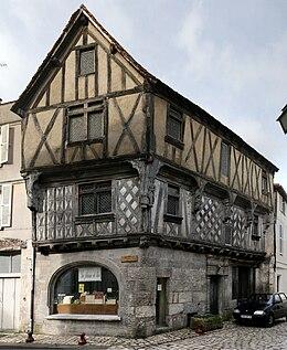 Restaurant O Ef Bf Bd Rue Anatole France Douchy Les Mines
