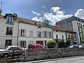 Maisons Horticulteurs 66-72 rue Rosny Montreuil Seine St Denis 4.jpg