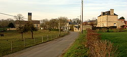Maizet bourg.jpg