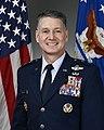 Maj. Gen. Christopher E. Finerty.jpg