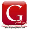 Majalah gempur Online1.png
