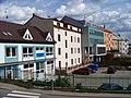 Malá Chuchle, Zbraslavská 7-1.jpg