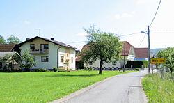 Mala Vas Dobrepolje Slovenia.JPG