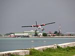Maldivian Air Taxi - Twin Otter (304987632).jpg