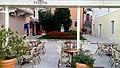 Mali Lošinj - Caffe bar Triton - panoramio.jpg