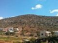 Malia 700 07, Greece - panoramio (14).jpg