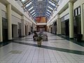 Mall at The Source empty.jpg
