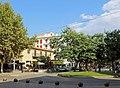 Mallorca Inca R04.jpg