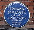 MalonePlaque (corrected).jpg