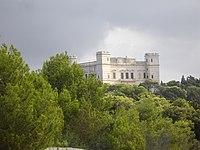 Malta-Schloss.JPG