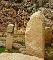 Malta temples - Ggantija temples gozo - panoramio (8).jpg