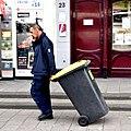 Man At Work (42517381524).jpg