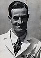 Man in 1944.jpg