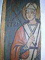 ManastireaIzbucBH (25).JPG