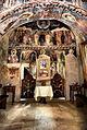 Manastirea Ramet (interior).jpg