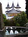 Manastirea Sihastria 25.JPG