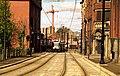 Manchester, Balloon Street - geograph.org.uk - 1656173.jpg