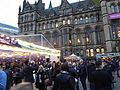 Manchester Food & Drink Festival, October 2016 (01).JPG