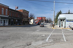 Manchester Michigan main street.JPG