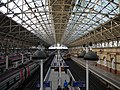 Manchester Piccadilly platforms 1 to 3 shed.jpg