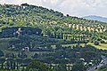Manciano, Grosseto, Tuscany, Italy - panoramio (6).jpg