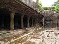 Mandapeshwar caves & Portuguese churches 33.jpg