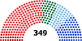 Mandat i riksdagen 1985.png