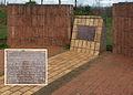 Mandela Capture Site.jpg