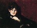Manet - Berthe Morisot ruhend.jpg