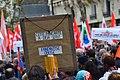 Manif fonctionnaires Paris contre les ordonnances Macron (36910406614).jpg