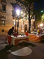 Manifest de Barcelona P1440150.JPG