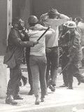 Manifestação estudantil contra a Ditadura Militar 284.tif