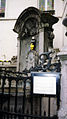 Manneken Pis (5525097186).jpg