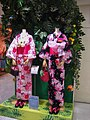 Mannequin to wear yukata-2.jpg