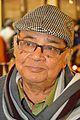 Manoj Mitra - Kolkata 2013-12-05 4745.JPG