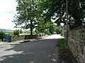 Manor Lane, Adwick upon Dearne - geograph.org.uk - 501683.jpg