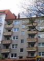 Mansteinstraße 17 Hamburg-Hoheluft (West).JPG