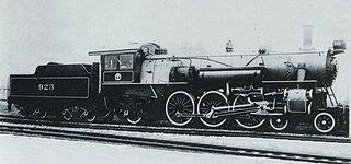 China Railways SL4